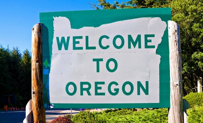 Compare Auto Insurance Quotes Oregon