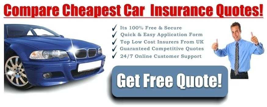 Compare Car Insurance Quotes >> How To Get The Best Insurance Quote In Alabama Compare Auto
