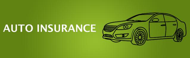 Insurance Quotes Auto >> Iowa Auto Insurance Quotes Compare Auto Insurance Quotes
