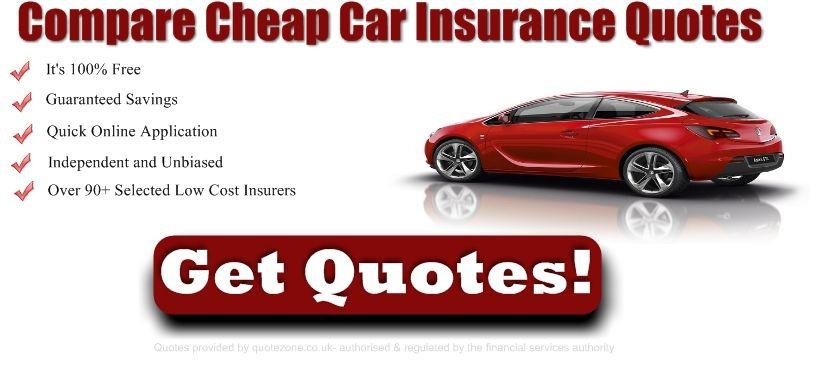 Louisiana Compare Cheap Auto Insurance Quotes