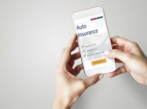 Wisconsin Auto Insurance Quotes